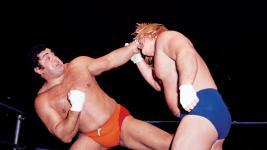 WWE: ci lascia Pedro Morales a 76 anni