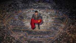 Krypton: il teaser trailer della seconda stagione