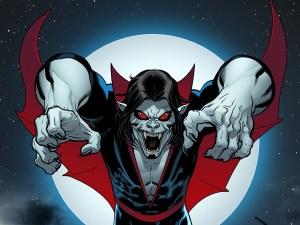 Morbius: due attori aggiunti al cast del prossimo film Marvel