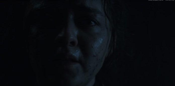 Arya Stark (Credits: HBO)