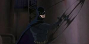 Batman Hush: nuove immagini ci mostrano Superman, Catwoman e altri personaggi
