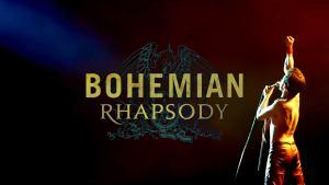 Bohemian Rhapsody potrebbe ricevere un sequel