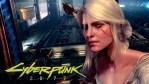 Cyberpunk 2077: arriva da The Witcher 3 il nuovo game director