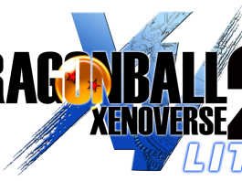 dragon ball xenoverse lite