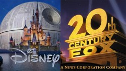 Disney e Fox, l'acquisizione entro settimana prossima