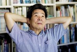 Isao Takahata, fondatore dello Studio Ghibli, in rassegna al MIC