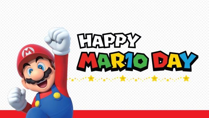 Mar10Day