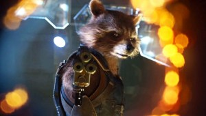 Sean Gunn interviene sul rulo di Rocket in 'Avengers: Endgame'