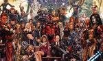 Marvel: Jonathan Hickman per rilanciare gli X-Men con House of X e Powers of X