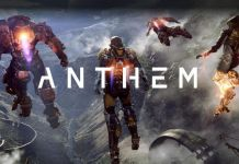 Anthem oggetto di rimborsi su Playstation 4 per lancio disastroso