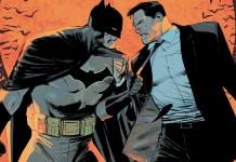 RW Edizioni: annunciate le uscite DC Comics del 23 marzo 2019