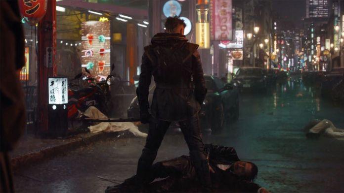 Avengers: Endgame, il nuovo trailer ci mostra Kate Bishop?