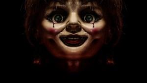 Annabelle Comes Home - James Wan condivide la prima immagine del film