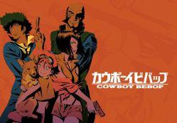 Cowboy Bebop: Watabane rivela a connessione tra l'anime e Star Wars