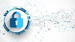 Cybersicurezza: Exodus, lo spyware Made in Italy che ha spiato gli italiani