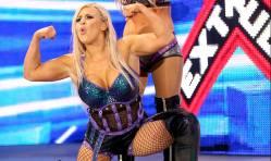 Dana Brooke pensa ad un possibile addio alla WWE