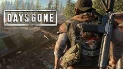 Days Gone: dopo l'uscita il gioco riceverà dei DLC