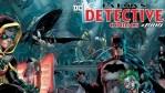 Batman: è il giorno di Detective Comics 1000! Ecco il trailer e le anteprime.