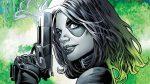 Panini Comics: annunciate le uscite Marvel del 21 marzo 2019