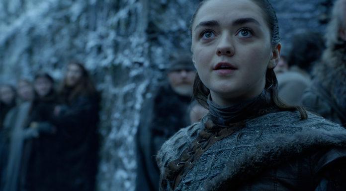 Game of Thrones: il terzo episodio sarà il più lungo dell'ottava stagione