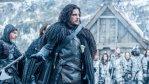 Game of Thrones: confermata la lunghezza degli episodi della stagione finale!