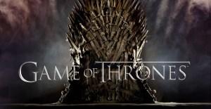 Game of Thrones: la sigla suonata dal pianoforte di Overwatch