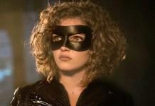 Gotham: svelate le foto del costume finale di Catwoman?