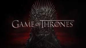 Game of Thrones 8x06: chi è salito sul Trono di Spade?