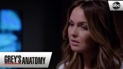 """Grey's Anatomy 15x19: Recensione dell'episodio Jo-centrico ed i suoi contenuti """"forti"""""""
