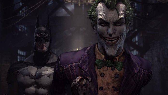Gotham: un fan trasforma Cameron Monaghan nel Joker di Mark Hammill