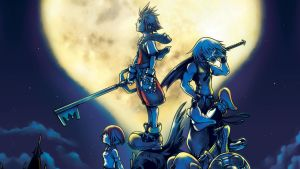 Kingdom Hearts 4: in arrivo Marvel e Star Wars?