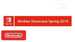 Nintendo Direct Switch Nindies: tutti i giochi in arrivo (Stranger Things 3, Zelda, arcade e tanto altro)