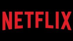 Netflix, scopriamo le novità previste ad aprile 2019
