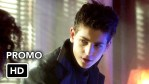 """Gotham 5x11: promo e trama dell'episodio """"They Did What?"""""""