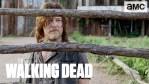 The Walking Dead 9×16, nuovo promo e foto dell'ultimo episodio