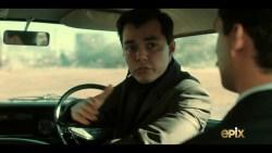 Pennyworth, il primo teaser sulla serie dedicata ad Alfred