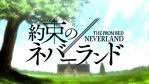 The Promised Neverland, Stagione 2  Teaser speciale