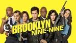 NBC rinnova brooklyn nine nine per una settima stagione