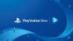 PlayStation Now: il servizio streaming disponibile in Italia