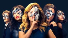Pretty Little Liars: The Perfectionists cancellata dopo una sola stagione