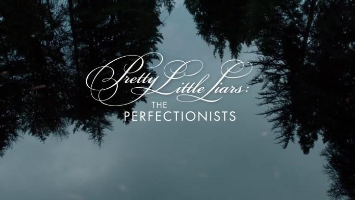pll the perfectionist season premiere pilot freeform programmazione stagione