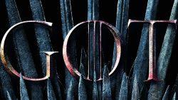 """Game of Thrones: il promo della puntata 8x02 dal titolo """"The Rightful Queen"""""""