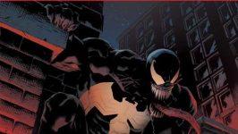 Panini Comics: annuncia le uscite italiane di Giugno/Luglio targate Marvel