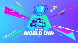 Fortnite: oltre 1000 account bannati durante i Qualifiers