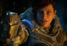 Gears 5 - Kait sarà la protagonista di questo nuovo capitolo della epica saga