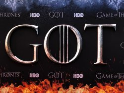 Game Of Thrones 8x03: i commenti del cast sui social [SPOILER]