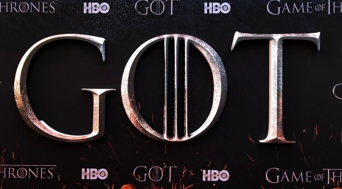 game of thrones 8x03 commenti cast