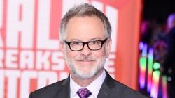Il regista di Ralph Spaccatutto lascia Disney per Sony