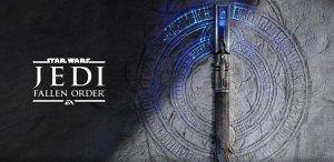 Star Wars Jedi: Fallen Order, possibile partner con Xbox?