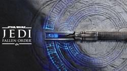 Star Wars Jedi: Fallen Order verrà rilasciato il 15 novembre?